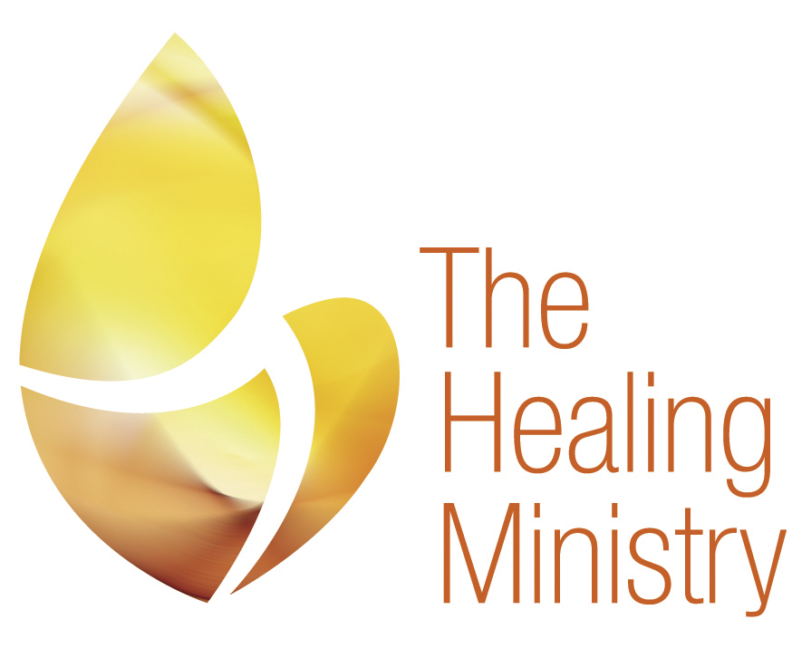 healing ministry Bethesda healing ministry is a catholic christian ministry of hospitality and  healing through a community of love and acceptance, all men and women  suffering.